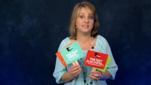 Differentiating Small-Group Instruction for Fluent Readers