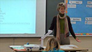 Fine-Tuning Sentences: Grades 5-12