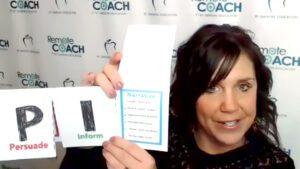 Live Coaching Call: Create a Curriculum of Mini-Units