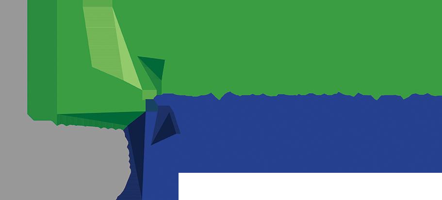 Super Saturday Writing Conference